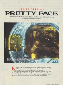 Pretty-Face-LJ-cover-for-we
