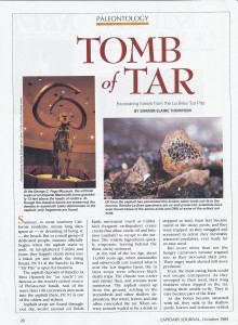 Tomb of Tar LJ cover