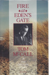 Eden's Gate cover
