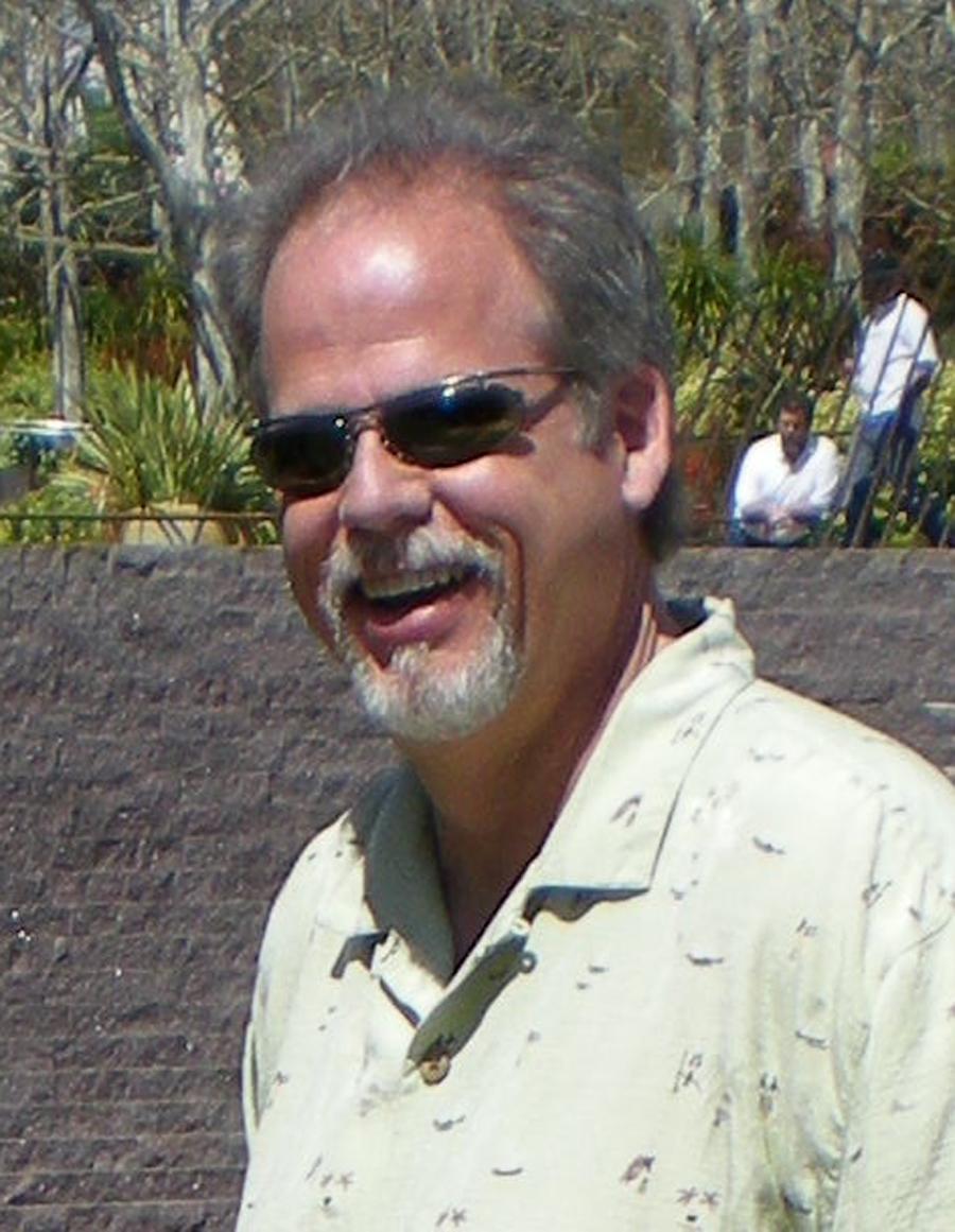 John Walton Thompson II